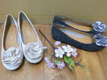 20120328靴2