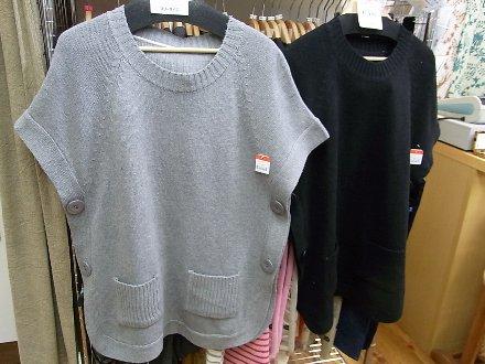 20111007服1