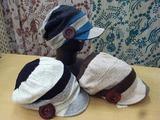 20101015帽子ボタン