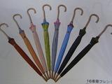 20110409傘フレンチ