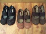 20101030もこぺた靴1