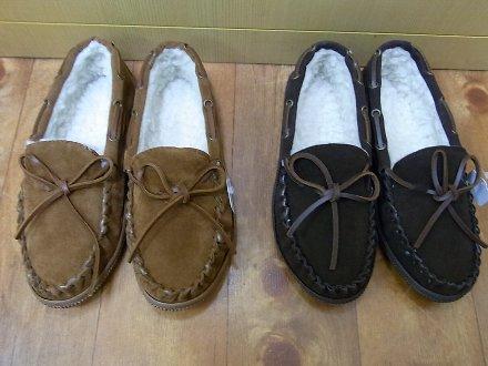 20110927靴5