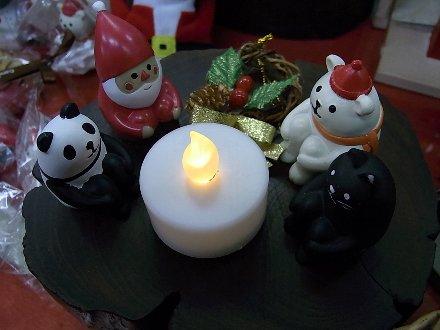20111110クリスマス2