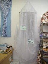 20050503蚊帳