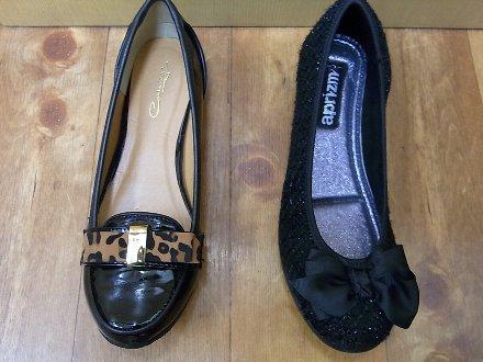 20120927靴3