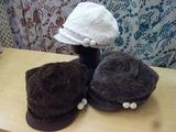 20101015帽子もこもこ