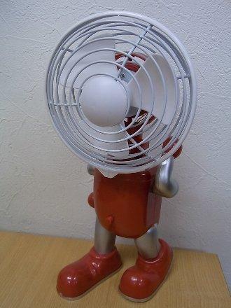 20120617ファンボット1