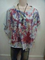 20090411Tシャツ