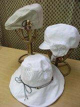 20070221春帽子