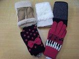 20091217手袋