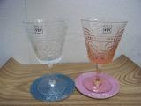 20100728ハートワイングラス