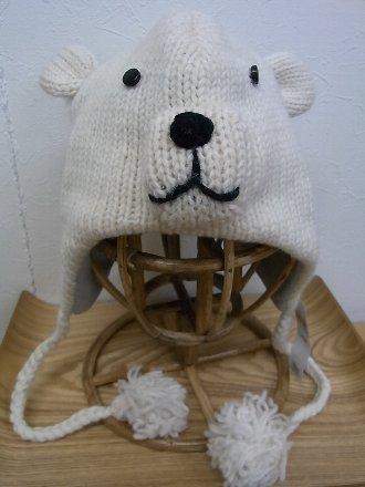 20120915ニット帽2