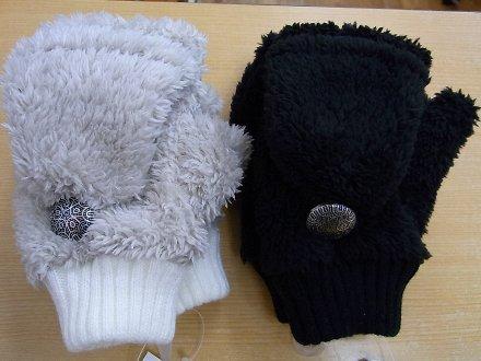 20121121手袋2