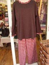 20061017パジャマ
