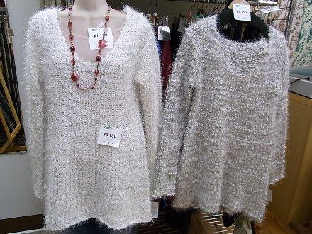 20121229服3