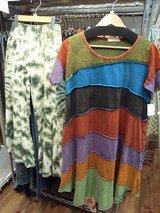 20100501服