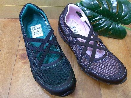 20120522靴4