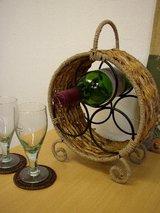 20050914ワインホルダー