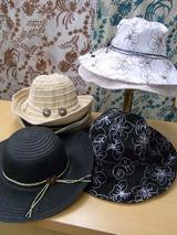 20110412帽子2