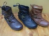 20110823靴2