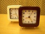 20060506目覚まし時計