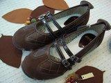 20080906靴茶