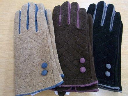 20121121手袋1