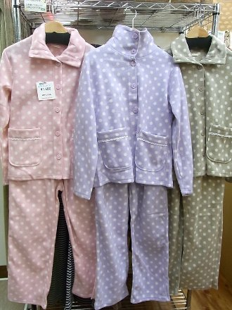 20121017パジャマ3