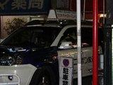 20051223ラジオ車