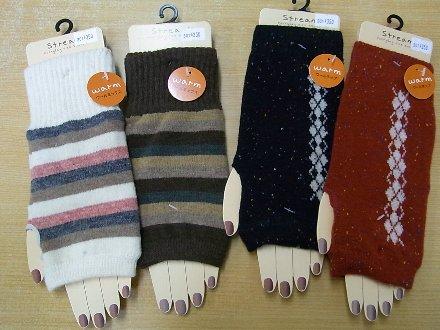 20111006手袋