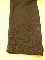 20061226レギンスの裾