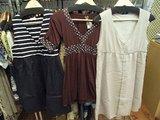 20070731衣類3種