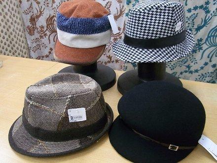 20110906帽子1