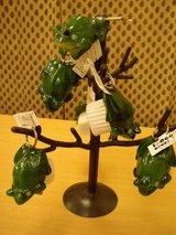 20060416カエルの木