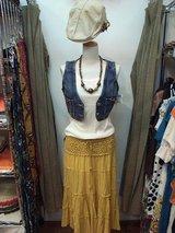 20070616衣類3