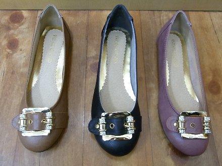 20120927靴2