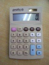 20091108電卓