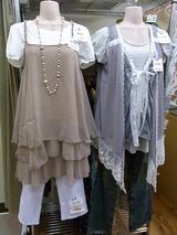 20110817服4