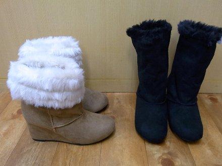 20120927靴1