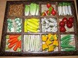 20050605ミニ野菜