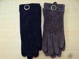 20101016手袋2