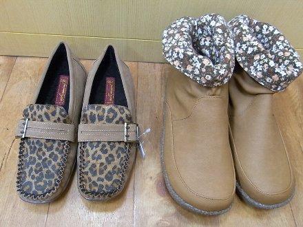 20121016靴2