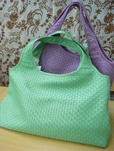 20090210編みバッグ