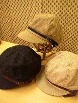 20060913帽子3
