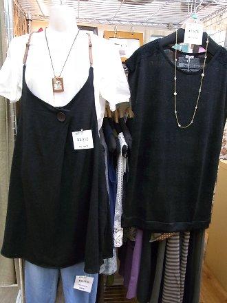 20120907服1