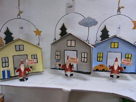 20111111クリスマス2