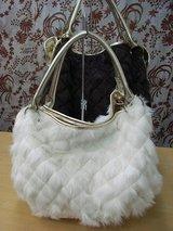 20081103ファーバッグ