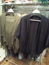 20090807羽織物2種
