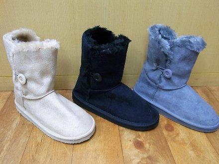 20111206靴1