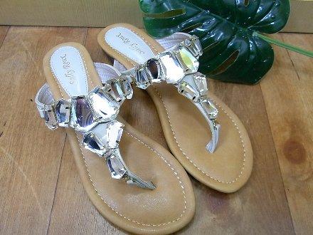 20120522靴2